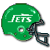 New York Jets