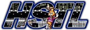 HSTL : High Speed Tecmo League :